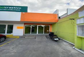 Foto de local en renta en 50 , francisco de montejo, mérida, yucatán, 0 No. 01