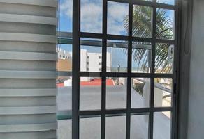 Foto de departamento en renta en 50 , ismael garcia, progreso, yucatán, 17525117 No. 01