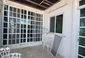 Foto de departamento en renta en 50 , ismael garcia, progreso, yucatán, 17525128 No. 01