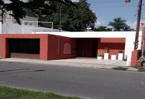 Foto de oficina en venta en 50 , jesús carranza, mérida, yucatán, 9129665 No. 01