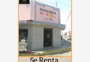 Foto de local en renta en 50 , merida centro, mérida, yucatán, 0 No. 01