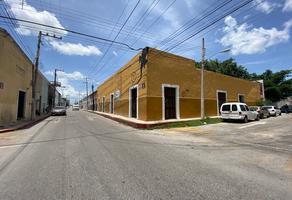Foto de bodega en venta en 50 , merida centro, mérida, yucatán, 0 No. 01