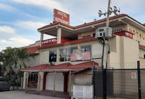 Foto de edificio en renta en 50 , playa del carmen centro, solidaridad, quintana roo, 17241329 No. 01