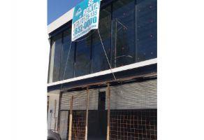 Foto de local en renta en Lomas de San Agustin, Tlajomulco de Zúñiga, Jalisco, 7141838,  no 01