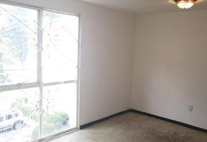 Foto de departamento en venta en Lomas Lindas II Sección, Atizapán de Zaragoza, México, 22155185,  no 01