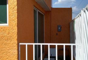 Foto de casa en renta en Lomas Verdes 5a Sección (La Concordia), Naucalpan de Juárez, México, 20087327,  no 01