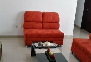 Foto de departamento en venta en Miravalle, Benito Juárez, Distrito Federal, 6903454,  no 01