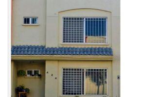 Foto de casa en venta en Quinta Villas, Irapuato, Guanajuato, 15382621,  no 01