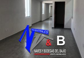 Foto de bodega en renta en Lomas del Mirador, León, Guanajuato, 12841162,  no 01