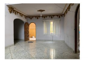 Foto de casa en venta en Narvarte Poniente, Benito Juárez, DF / CDMX, 16459737,  no 01