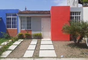 Foto de casa en renta en La Comarca, Villa de Álvarez, Colima, 15301791,  no 01