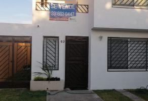 Foto de casa en venta en Real Del Valle, Tlajomulco de Zúñiga, Jalisco, 6384495,  no 01