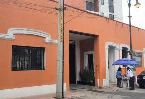 Foto de departamento en renta en Nextengo, Azcapotzalco, DF / CDMX, 17175479,  no 01