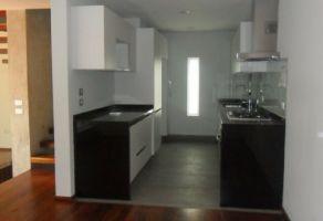 Foto de casa en condominio en venta en Del Valle Norte, Benito Juárez, DF / CDMX, 11167390,  no 01
