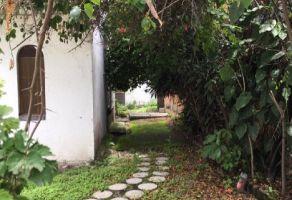 Foto de casa en venta en Cuautlixco, Cuautla, Morelos, 14946870,  no 01