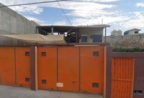 Foto de casa en venta en Arenal, Los Cabos, Baja California Sur, 16687329,  no 01