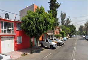 Foto de casa en renta en 506 , san juan de aragón ii sección, gustavo a. madero, df / cdmx, 19261198 No. 01