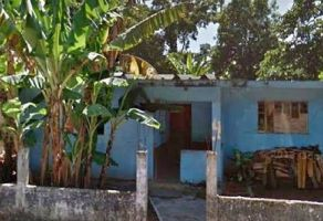 Foto de casa en venta en Vicente Guerrero, Martínez de la Torre, Veracruz de Ignacio de la Llave, 19677015,  no 01