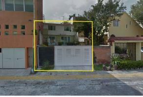 Foto de casa en venta en Lomas Verdes 1a Sección, Naucalpan de Juárez, México, 8014001,  no 01
