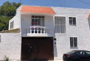 Foto de casa en renta en Calesa, Querétaro, Querétaro, 20588820,  no 01