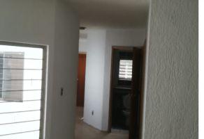 Foto de casa en renta en Arboledas 1a Secc, Zapopan, Jalisco, 15163652,  no 01