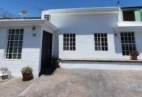 Foto de casa en venta en Otay Universidad, Tijuana, Baja California, 21000922,  no 01