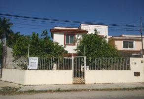 Foto de casa en venta en Montes de Ame, Mérida, Yucatán, 5190446,  no 01