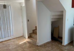 Foto de casa en renta en Villas de Santiago, Querétaro, Querétaro, 21510388,  no 01
