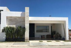 Casas En Venta En Durango Durango Propiedades Com