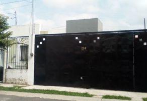 Foto de casa en venta en La Providencia, Tonalá, Jalisco, 15851555,  no 01