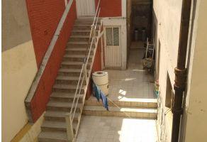 Foto de casa en venta en Antonio del Castillo, Pachuca de Soto, Hidalgo, 20508216,  no 01