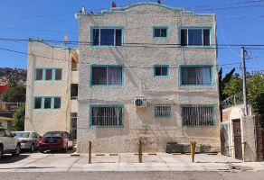 Foto de departamento en venta en Buena Vista, Tijuana, Baja California, 21544104,  no 01
