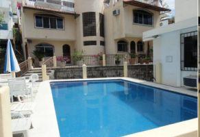 Foto de casa en venta en Condesa, Acapulco de Juárez, Guerrero, 11366881,  no 01