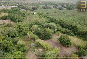 Foto de terreno habitacional en venta en Playa de Vacas, Medellín, Veracruz de Ignacio de la Llave, 20380705,  no 01