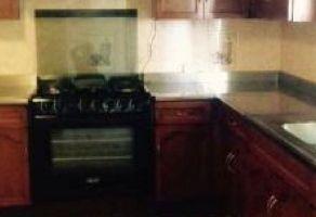 Foto de casa en venta en Roma, Monterrey, Nuevo León, 8296672,  no 01