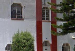 Foto de edificio en venta en Del Valle Centro, Benito Juárez, DF / CDMX, 16279069,  no 01