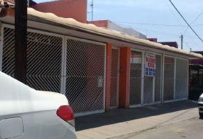 Foto de casa en venta en Viveros de La Loma, Tlalnepantla de Baz, México, 20742468,  no 01