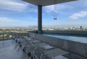 Foto de departamento en renta en Colinas de San Javier, Zapopan, Jalisco, 11169853,  no 01
