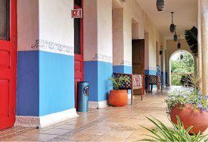 Foto de local en venta en Merida Centro, Mérida, Yucatán, 9125542,  no 01