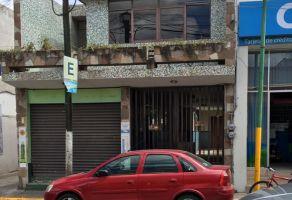 Foto de terreno comercial en venta en Tulancingo Centro, Tulancingo de Bravo, Hidalgo, 21612787,  no 01