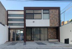 Foto de oficina en renta en Jardines de La Hacienda, Querétaro, Querétaro, 20769118,  no 01