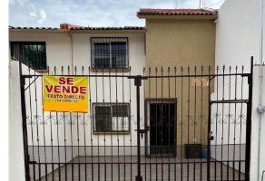 Foto de casa en venta en San Jerónimo II, León, Guanajuato, 20605411,  no 01