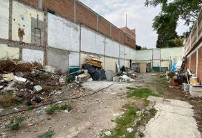 Foto de terreno habitacional en venta en Cholula, San Pedro Cholula, Puebla, 14983268,  no 01