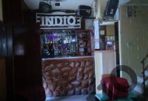 Foto de local en venta en Centro (Área 2), Cuauhtémoc, DF / CDMX, 18609497,  no 01