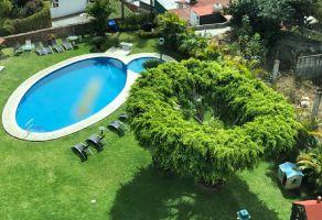 Foto de departamento en venta en Delicias, Cuernavaca, Morelos, 12021501,  no 01
