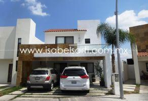 Foto de casa en renta en Juriquilla, Querétaro, Querétaro, 20632077,  no 01