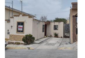 Foto de casa en renta en Valle de las Flores, Ciénega de Flores, Nuevo León, 21419443,  no 01