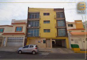 Foto de departamento en venta en Revolución, Boca del Río, Veracruz de Ignacio de la Llave, 20630847,  no 01