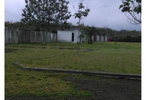 Foto de terreno habitacional en venta en Residencial Paraíso, Cadereyta Jiménez, Nuevo León, 16488952,  no 01