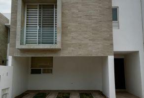 Foto de casa en condominio en venta en Rancho Santa Mónica, Aguascalientes, Aguascalientes, 21096787,  no 01